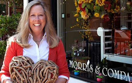 shopping-in-novato-morris-and-company