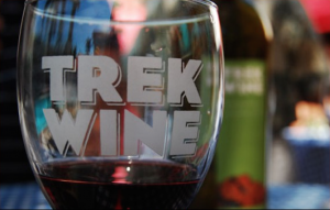 Trek Winery