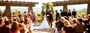 Groups and Weddings Novato CA