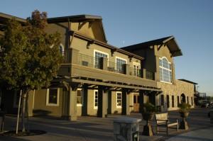 Stone Tree Golf Club