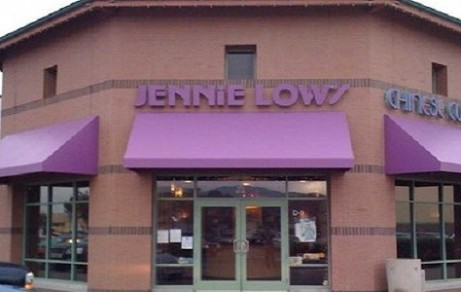 jennie-low's-chinese-cuisine-of-novato