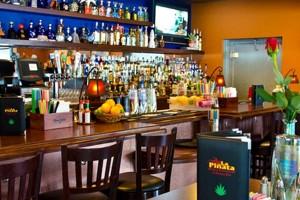 la-pinata-mexican-restaurant-small