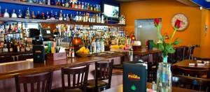 la-pinata-mexican-restaurant