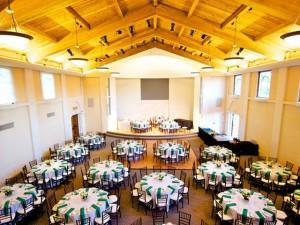 Unity Center Novato CA