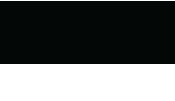 Visit-Novato-Logo-Mono-Blue