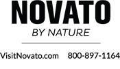 Visit-Novato-Logo-Web-Phone-Mono-Blue