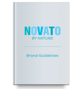 brand-guidelines-cover