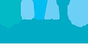 visitnovato-logo-tag-web-phone