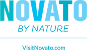 visitnovato-logo-tag-web