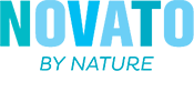 visitnovato-logo-tag