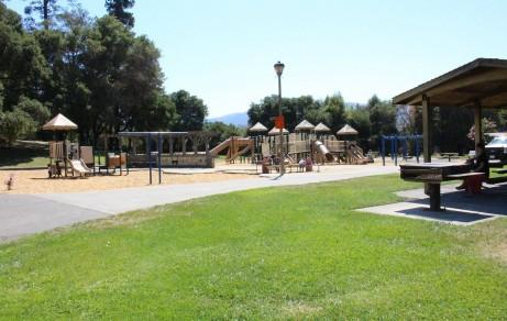 Pioneer-Park-Novato