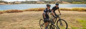 biking-in-novato