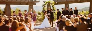 weddings-in-novato