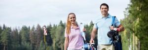 golf-in-novato