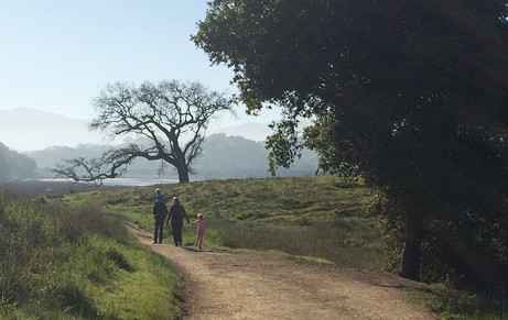 hiking-trails-for-families-with-children-thumb