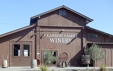 larson-family-winery-thumb