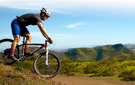 mountain-biking-in-marin-county-featured
