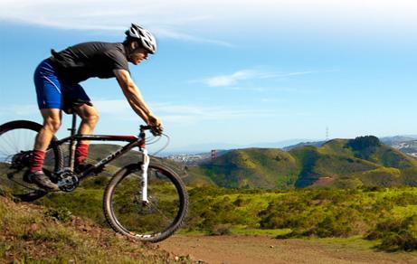 mountain-biking-in-marin-county-featured