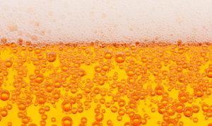 Craft Beer in Novato