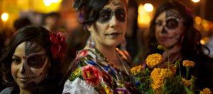 Dia_de_los_Muertos_Celebration