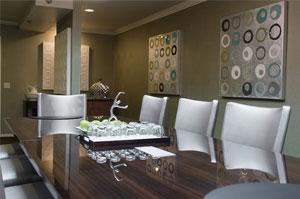 Conference Room at Best Western Plus at Novato Oaks Inn, Novato CA